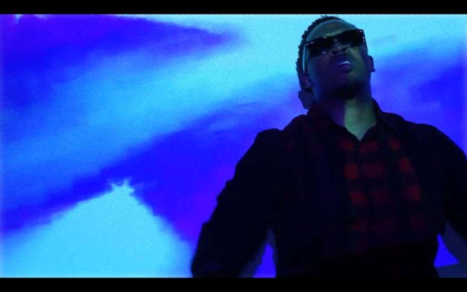 D.Davis- He Ain't Me (Official Video)