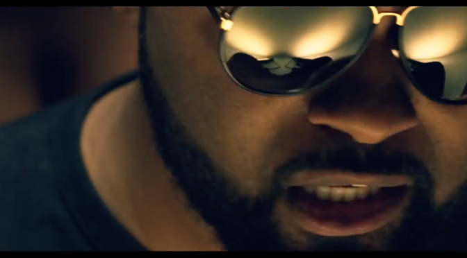 Musiq Soulchild – Humble Pie (Official Video)