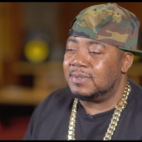 Twista on Catching a Wave with Kanye on 'Slow Jamz' and 'Overnight Celebrity'