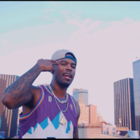 Booby Gibson ft. Brooke Valentine - Nobody Knows (Official Video)
